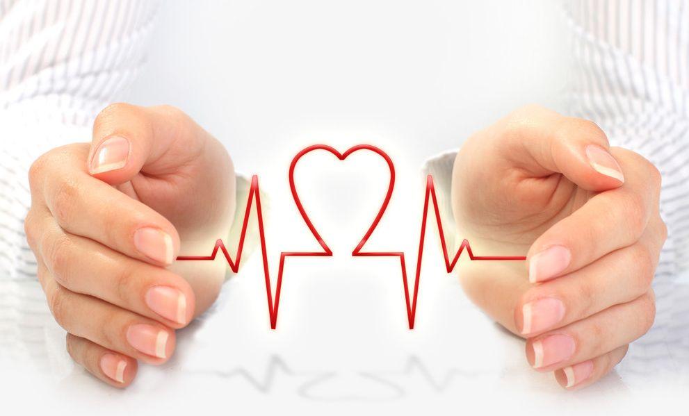 Diabetes, Adipositas und Co: Mit spezifischen Darmzellen Volkskrankheiten entgegenwirken? – Heilpraxis