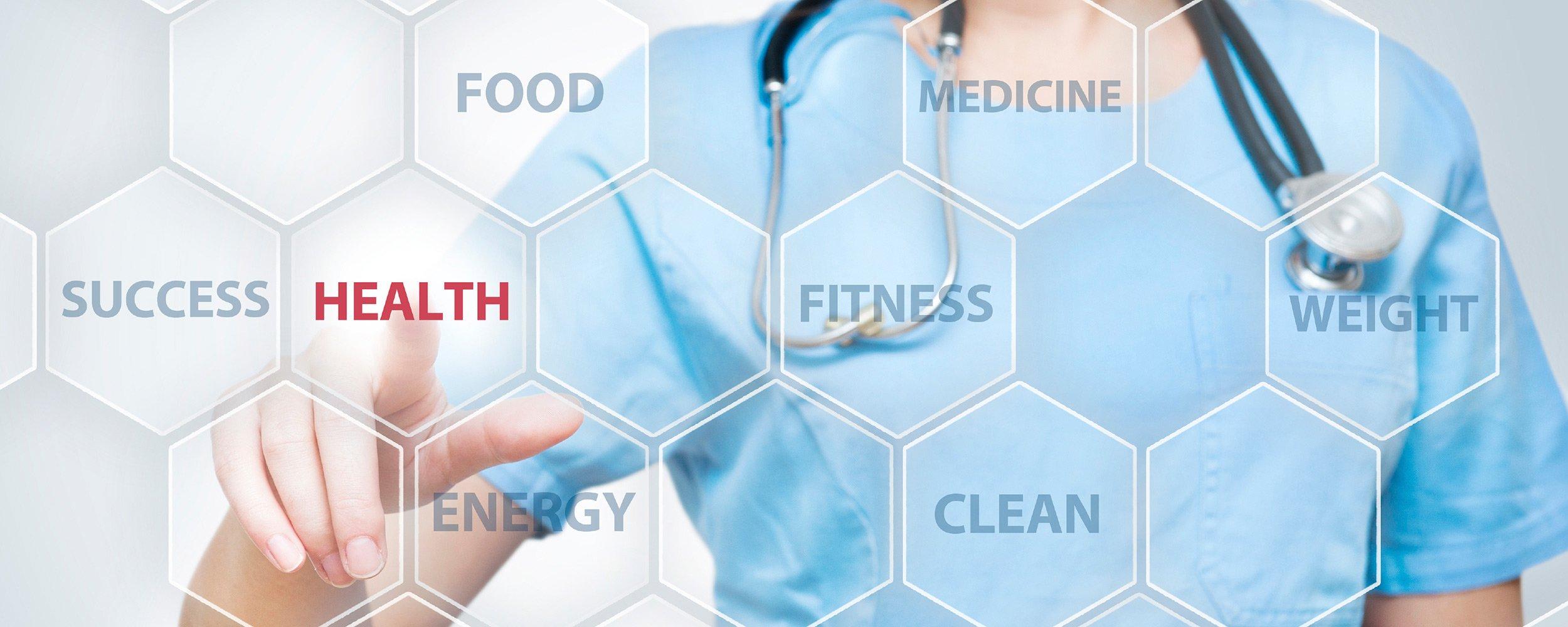 Medikament reduziert das Risiko von Nierenversagen bei Menschen mit diabetes, Studie findet