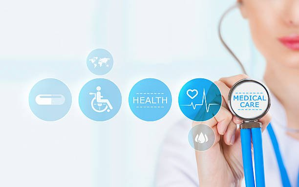 Corona-Pandemie: Können Trennwände die Trendwende bringen? – Heilpraxis