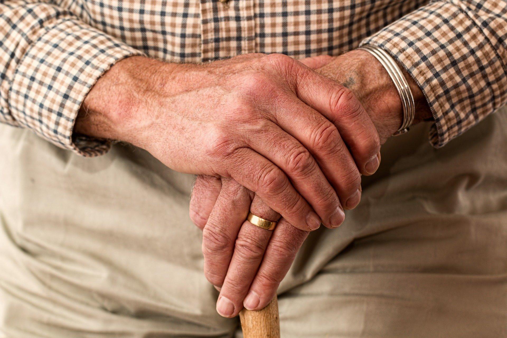 Insider-Angriffe: Purdue Entwicklung neuer Behandlungsmöglichkeiten für Millionen mit Autoimmunerkrankungen