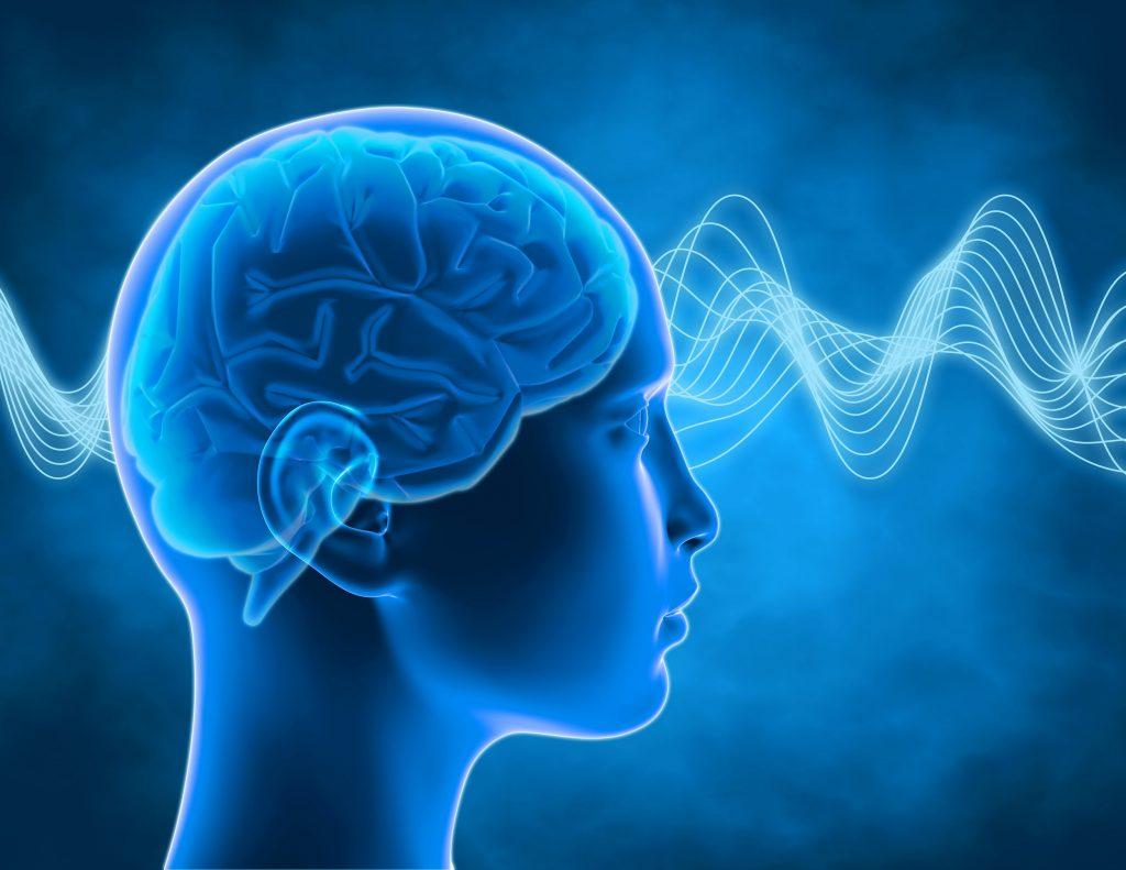 Gezielte Gehirn-Manipulation könnte Depressionen und Spielsucht heilen