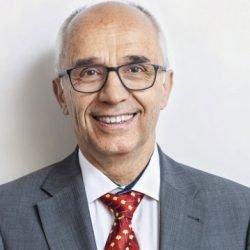 Bienfait gibt Vereinsvorsitz vorzeitig auf