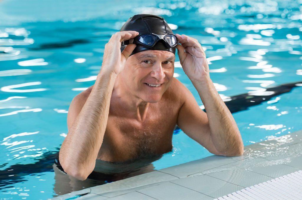 Blutdruck senken: Nur diese Sportarten wirken bei Bluthochdruck