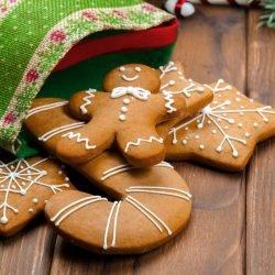 Rückruf: Dieses Weihnachtsgewürz kann mit Salmonellen verseucht sein