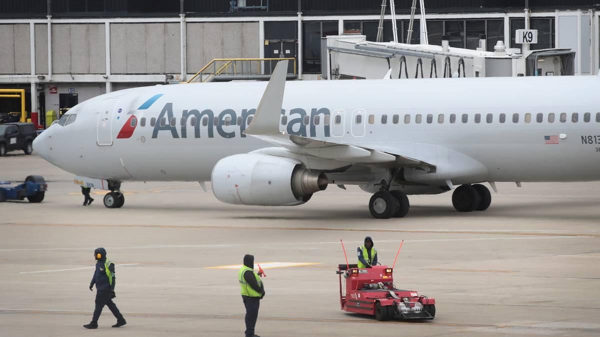 """Bei dieser Airline """"dürfen"""" Nussallergiker künftig ihre Plätze selbst putzen. Doch was bringt das?"""