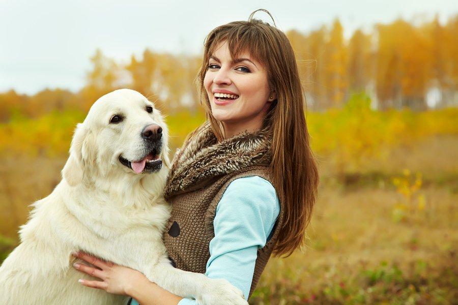 Franchising mit Fetch! Pet Care
