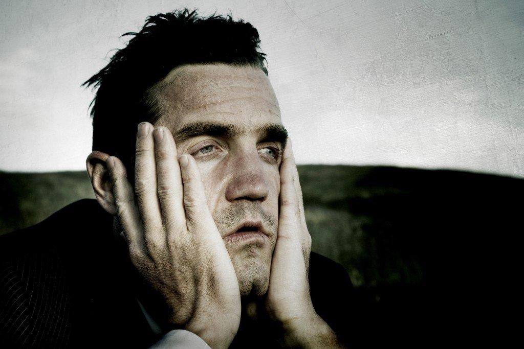 In diesen drei Lebensphasen leiden Menschen besonders heftig an Einsamkeit