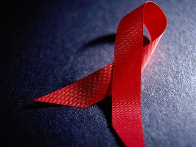 Weltweit mehr Menschen wissen jetzt, Ihren HIV-status