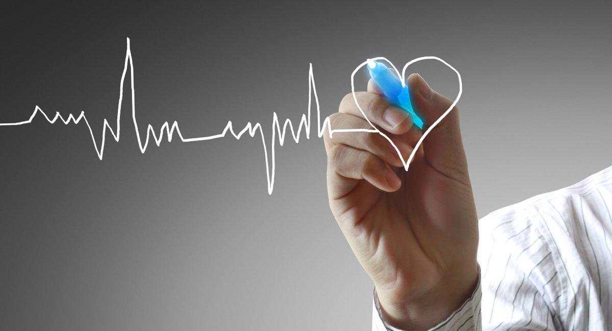 Neues Ziel der Regulierung der Mitochondrien während der stress: Entdeckung könnte neue Ansatz zur Behandlung von Herzinsuffizienz, Herzinfarkt, Schlaganfall und neurodegeneration