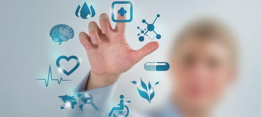 ALS Forschung zeigt neue Therapie-Ansatz
