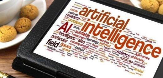 Vanderbilt vereint AI und Smart FHIR in einer EHR-voice assistant