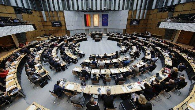 FDP Berlin fordert Impfpflicht