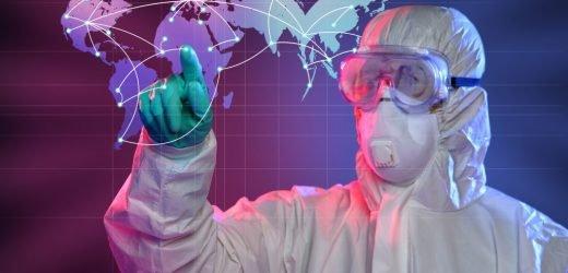 WHO veröffentlicht die Top Ten der gefährlichsten globalen Gesundheitsbedrohungen des Jahres