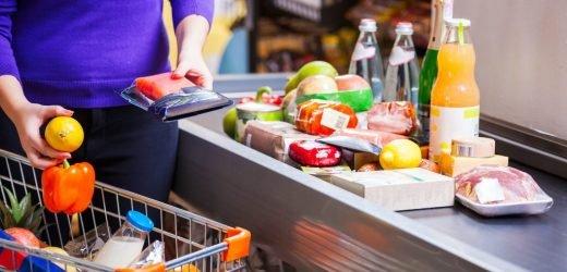 Rückrufe wegen Sulfit-Gehalt: Hersteller hat Lebensmittelrückruf stark ausgeweitet