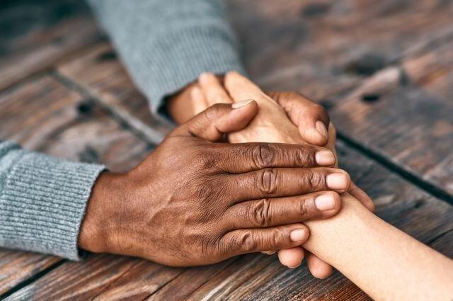 """Kalifornien aufbauen müssen, die Belegschaft zu dienen älteren Erwachsenen """" Verhaltens gesundheitlichen Bedürfnisse, Bericht sagt"""