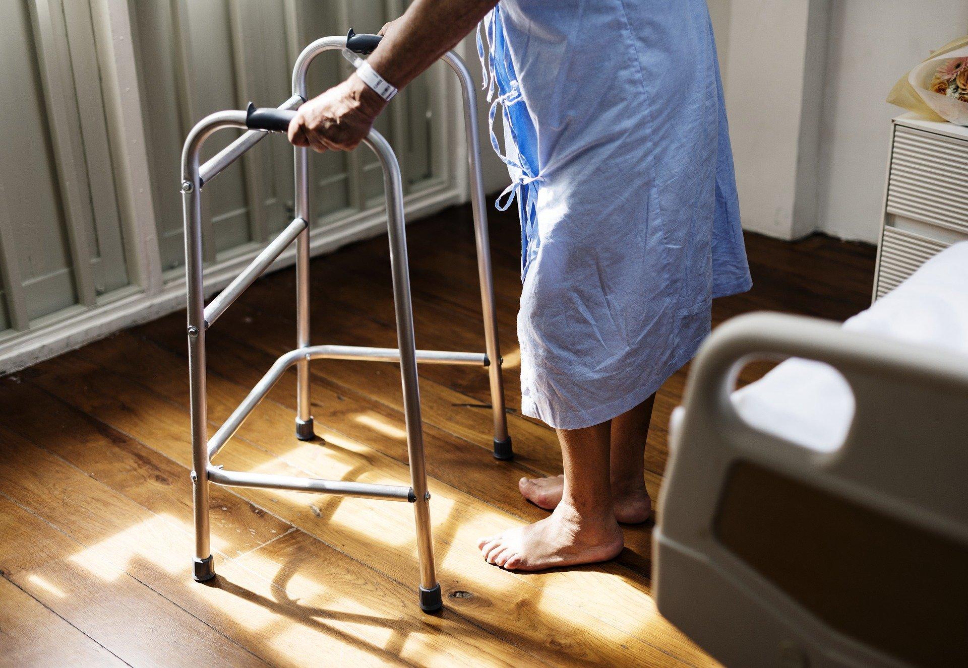 Verbesserte Forschungs-reporting-Methode zur Verbesserung der Patientenversorgung