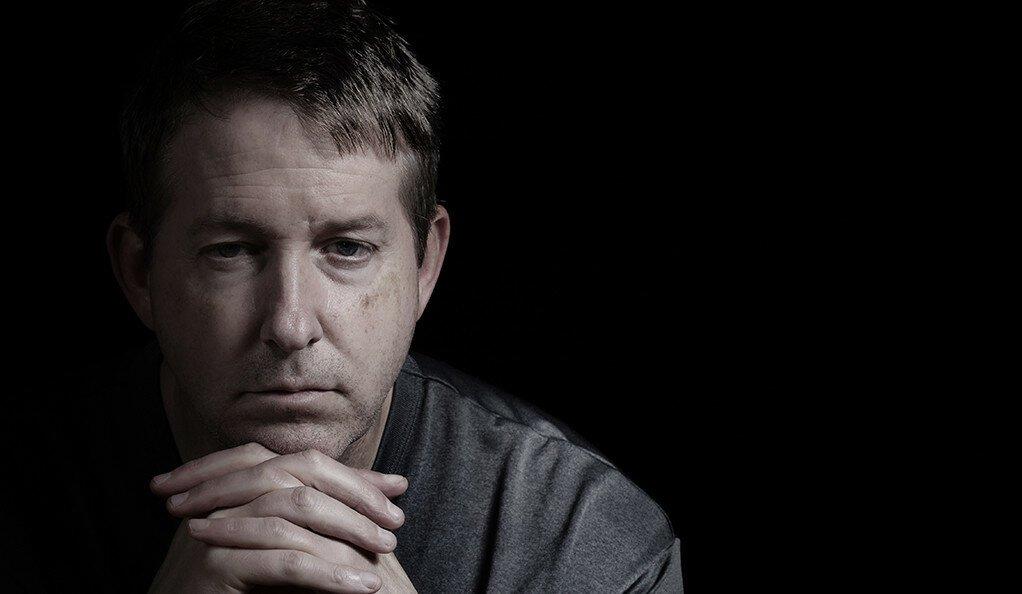 Die Gefahr von Selbstmord—ebenso wie Depressionen—zu finden in der Genom –