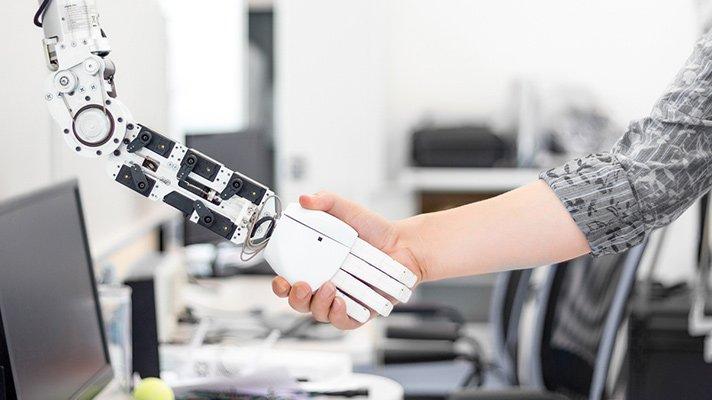AI im Gesundheitswesen: Große ethische Fragen, die noch beantwortet werden müssen