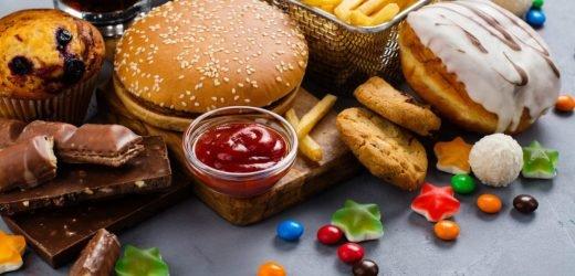 Hoch verarbeitete Lebensmittel erhöhen das Risiko eines frühzeitigen Todes