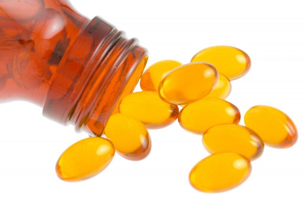 Forschung:  Studie belegt positive Wirkung von Vitamin-D auf die Blutzuckerwerte