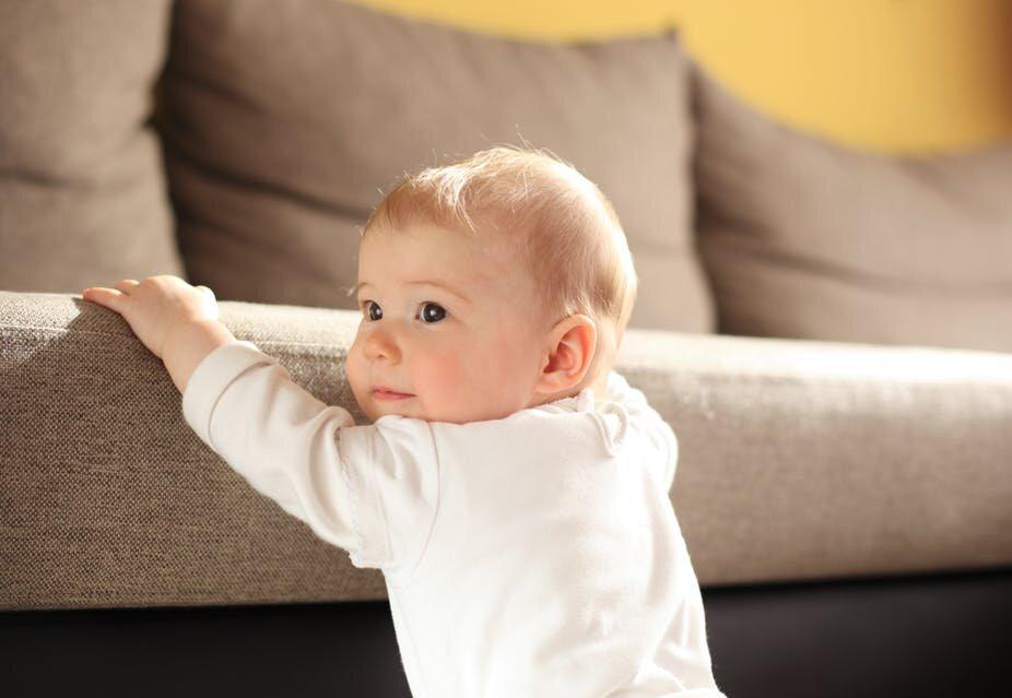 Kinder mit gesünderen Diäten sind aktiver und besser schlafen—neue Erkenntnisse