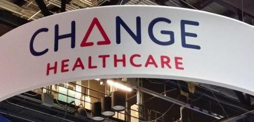 Wandel im Gesundheitswesen stellt kostenlos die Kompatibilität der Daten auf Amazon Web Services