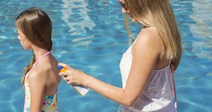 FDA zielt auf eine Stärkung der Sonnenschutz-Regeln