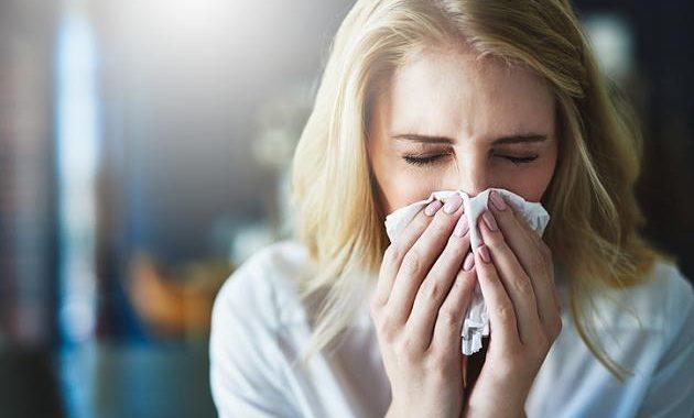 Von Pollenfilter bis Nasendusche: 10 Tipps, die sofort deinen Heuschnupfen lindern