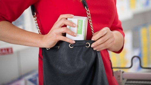 Arzneimitteldiebstahl in Köln: Sind mehrere Apotheken betroffen?