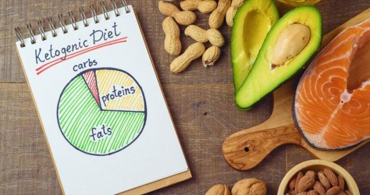 Ist die keto-Diät sicher? USC-Experten haben einige ernsthafte Bedenken