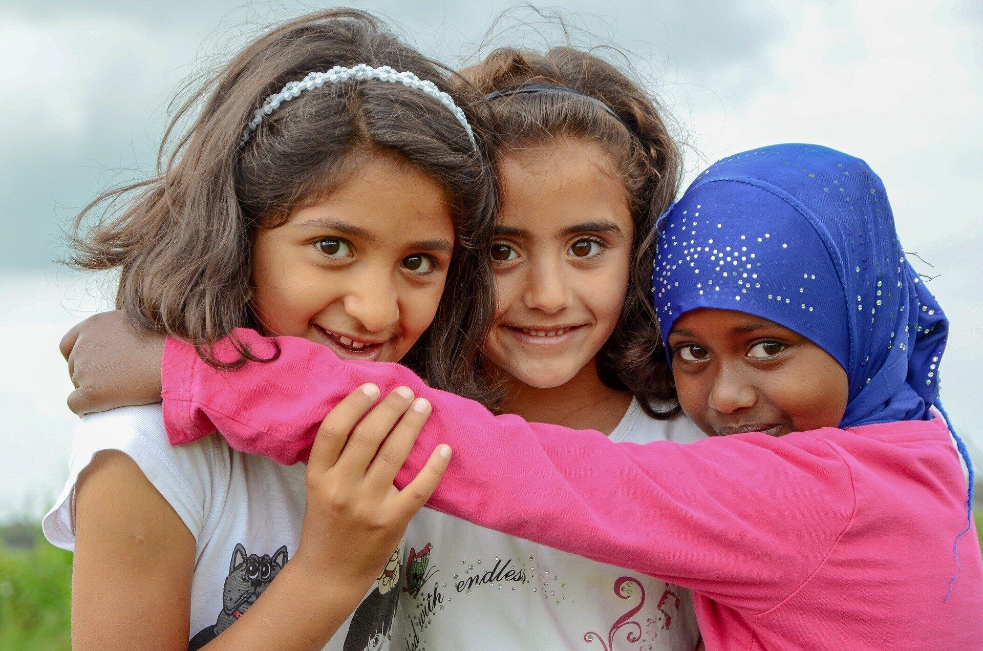 Gefährdete Migranten und Wohlbefinden Studie zeigt Barrieren zur Gesundheitsversorgung für Migranten