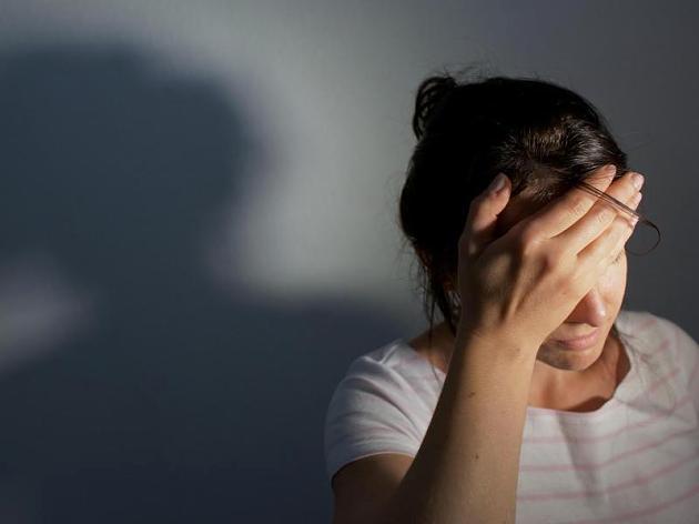 Eine Spritze kann Migräne verhindern – sie kommt in diesem Herbst