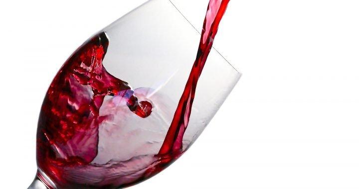 Ist Angst in der kindheit und im Jugendalter verknüpft, um später Alkohol verwenden Störungen?