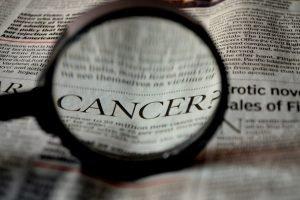 Forscher entdecken eine gemeinsame Verbindung zwischen verschiedenen Krebsarten