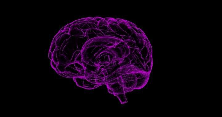 Das Verständnis, wie Menschen reagieren, um Symptome einer Gehirn-tumor