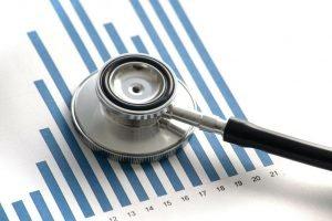 Herz-Kreislauf-Erkrankungen: Prognostische Modell aus den 1990er Jahren noch die besten Ergebnisse liefert