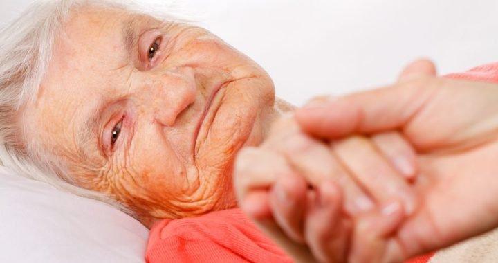 MIND-Diät: Neue Ernährungsform kann vor Demenz schützen