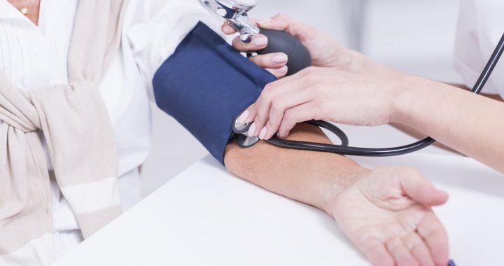 Rückruf: Diese Blutdrucksenker Produkte sind mit krebserregenden Stoffen verunreinigt