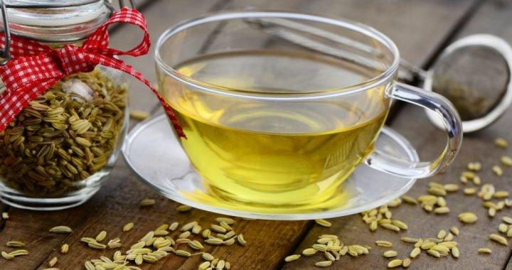 Gesundheitsrisiko: Zu heißer Kaffee oder Tee verdoppeln das Risiko für Krebs-Leiden