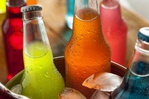 Studie warnt: Solche zuckerhaltigen Getränke steigern massiv das Risiko für Krebserkrankungen