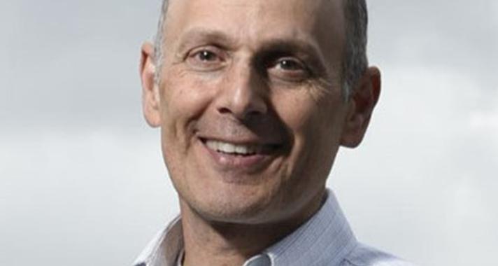 Zeit zu nehmen und kulturelle Barrieren zur sozialen integration von Daten, sagt Jakob Reider