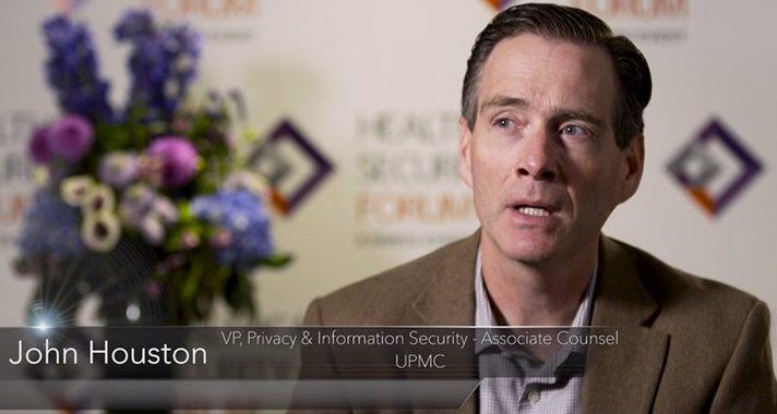 Heres eine bodenständige Art und Weise zu überdenken, die Sicherheit bei der Zusammenarbeit mit cloud-Anbietern