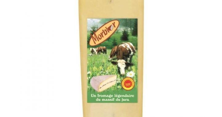 Achtung Rückrufe bei Lidl: Dieser Käse ist mit gefährlichen EHEC-Keimen verunreinigt
