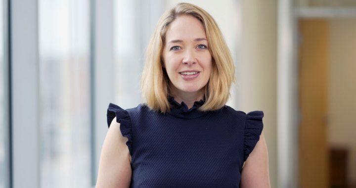 Morris Lab macht das Final Four in der biomedizinischen Forschung