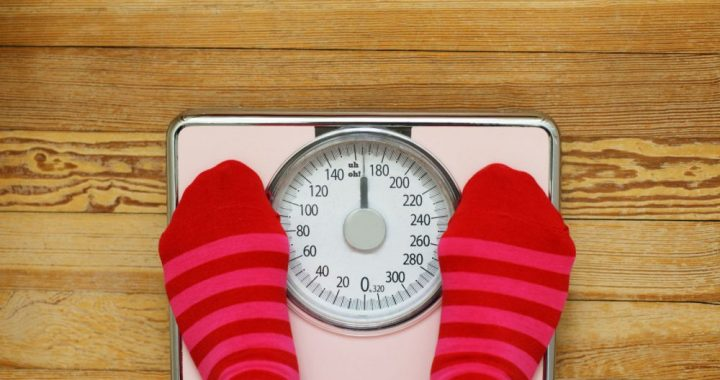 Frage Mich, Wie Um Die Pfunde Zu Verlieren? Starten Sie Die Folgenden Gewicht-Verlust-Tipps