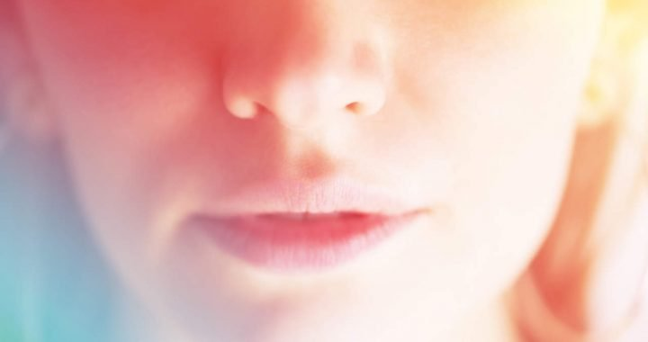 Die Leute Sind Ausgeflippt Über Diese Unglaublichen Anti-Aging-Patches, Löschen, Dunkle Flecken und Akne-Narben