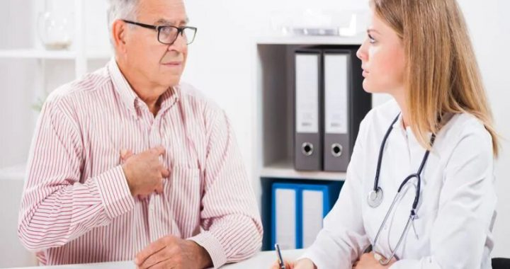 Einflüsse auf die neue NIH-Richtlinie für Altersgrenzen in der Forschung erkundet