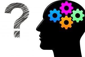 Forscher finden Betäubung weiterverfolgen kann bestimmte Erinnerungen
