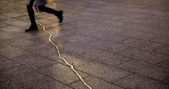 Kurzer Spaziergang einmal in der Woche senken das Sterberisiko: Studie