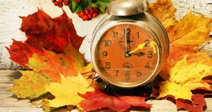 Diät-Formel: Erfolgreich Abnehmen Dank der einfachen 12-Stunden-Regel